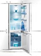 Хладилници и фризери