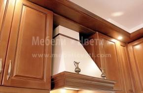 Обзавеждане от масив по поръчка за всяка кухня.Мебели за кухня цена 5100лв.