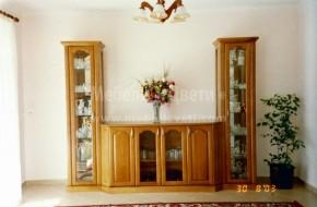 Мебели от Троян