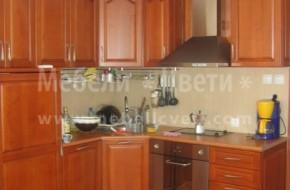 Производство на мебели от буково дърво.Цена 3500лева