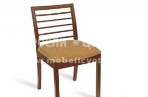 Стол за кухня.