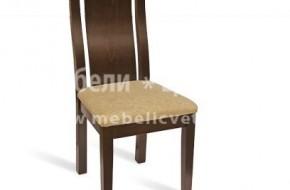 Подходящ стол за всякакъв тип помещения.