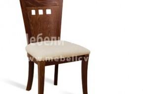 Троянски столове с гарантирано качество.
