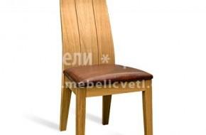 При закупени от нас столове предлагаме и претапициране и извънгаранционен сервиз.