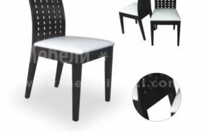 Качествен буков стол