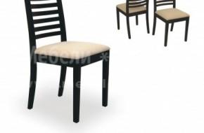 Столът се доставя по заявка 20дни