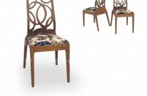 Столът със своя изчистен дизайн е подходящ за обзавеждане както на дома, така и за заведения.