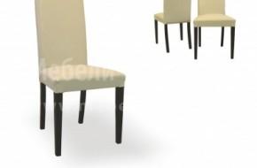 Столове от висококачествени материали, което допринасят за тяхното качество и здравина