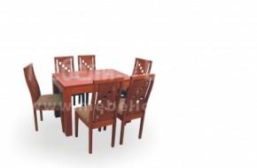 С възможност за избор на цвят и дамаска на мебелите