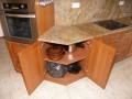 Различни механизми за мебели осигуряват различна функционалност на обзавеждането